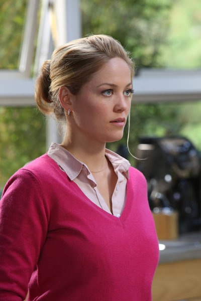 Parenthood Season 4 Episode 9 You Can't Always Get What You Want (4)