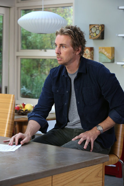 Parenthood Season 4 Episode 9 You Can't Always Get What You Want (2)