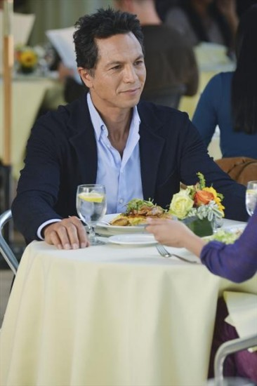 Private Practice Season 6 Episode 7 The World According to Jake (8)