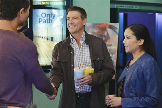 Private Practice Season 6 Episode 7 The World According to Jake (5)