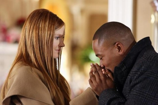 Scandal Season 2 Episode 7 Defiance (3)