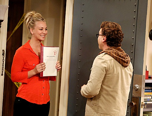 https://i2.wp.com/www.tvequals.com/wp-content/uploads/2012/11/The-Big-Bang-Theory-Season-6-Episode-6-The-Extract-Obliteration.jpg