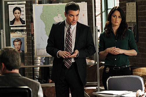 The Mentalist Season 5 Episode 8 Red Sails in the Sunset (6)