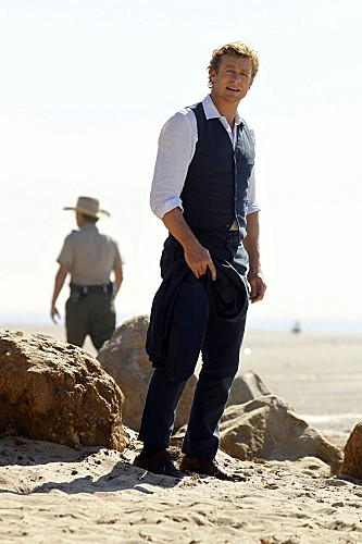 The Mentalist Season 5 Episode 8 Red Sails in the Sunset (5)