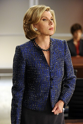 The Good Wife Season 4 Episode 8 Here Comes the Judge (14)