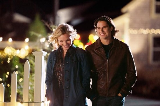 Christmas with Holly (ABC) (1)