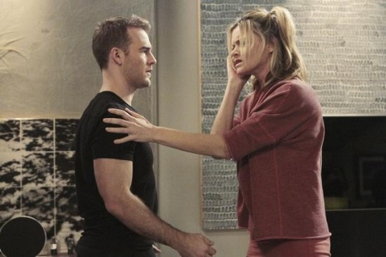 Don't Trust The B---- in Apartment 23 Season 2 Episode 5 Whatever It Takes (7)