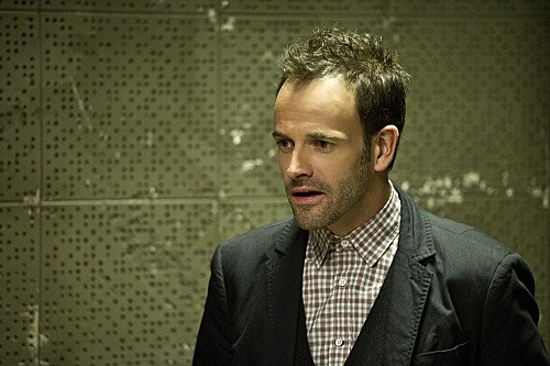 Elementary Episode 10 The Leviathan