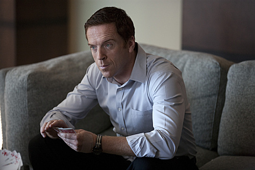 Homeland Season 2 Episode 10 Broken Hearts (10)