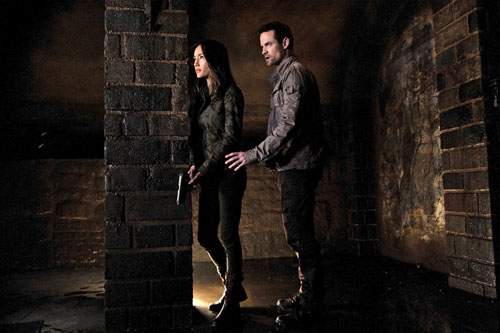 Nikita Season 3 Episode 6 Sideswipe (6)