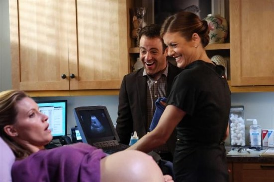 Private Practice Season 6 Episode 8 Life Support (5)