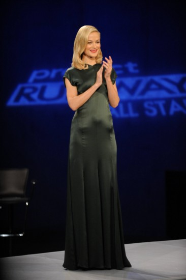 Project Runway All Stars 2012 Season 2 Episode 6 (8)