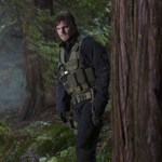 Arrow Episode 11 Trust but Verify (10)