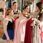 Bunheads I'll Be Your Meyer Lansky Episode 13 (4)