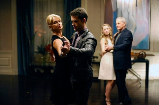 Deception (NBC) Episode 4 One, Two, Three...One, Two, Three (1)