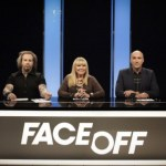 Face Off Season 4 Episode 3 When Hell Freezes Over (12)