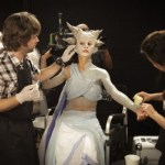 Face Off Season 4 Episode 3 When Hell Freezes Over (10)