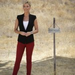 Face Off Season 4 Episode 3 When Hell Freezes Over (21)