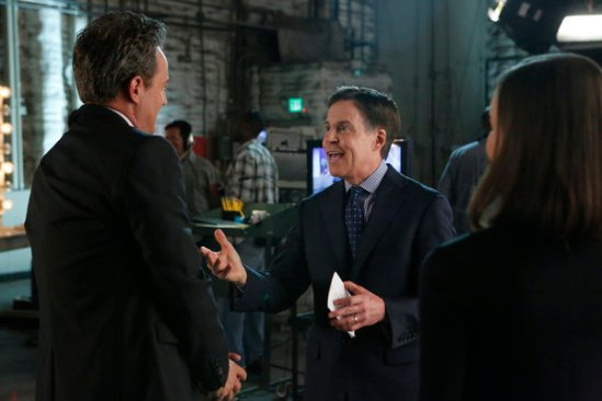 Go On (NBC) Episode 12 Win At All Costas (5)