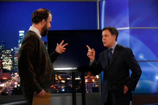 Go On (NBC) Episode 12 Win At All Costas (1)
