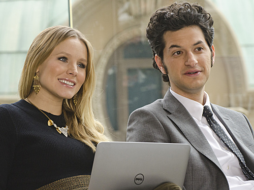 House of Lies Season 2 Episode 2 When Dinosaurs Ruled the Planet (3)