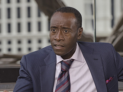 House of Lies Season 2 Episode 2 When Dinosaurs Ruled the Planet (2)