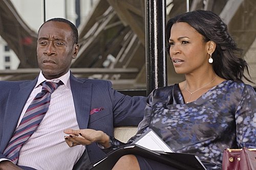 House of Lies Season 2 Episode 2 When Dinosaurs Ruled the Planet (14)