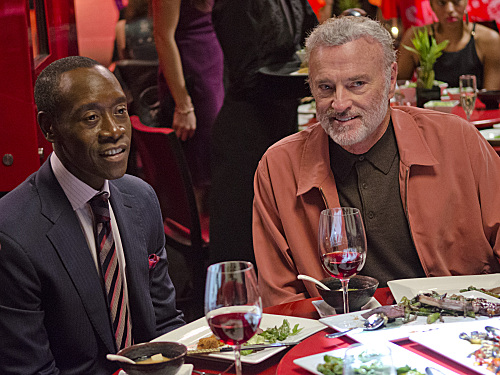 House of Lies Season 2 Episode 2 When Dinosaurs Ruled the Planet (12)