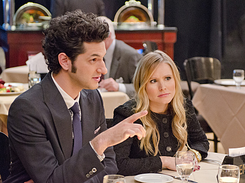 House of Lies Season 2 Episode 2 When Dinosaurs Ruled the Planet (15)