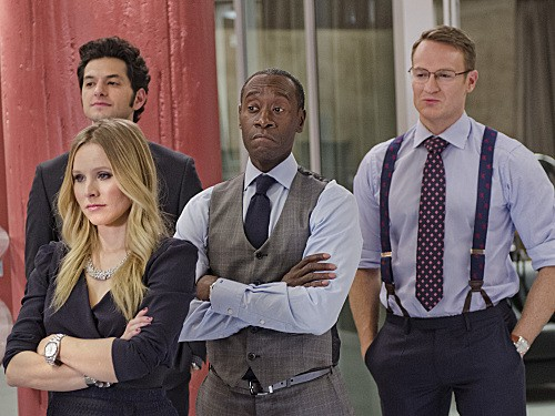 House of Lies Season 2 Premiere 2013 Stochasticity (18)