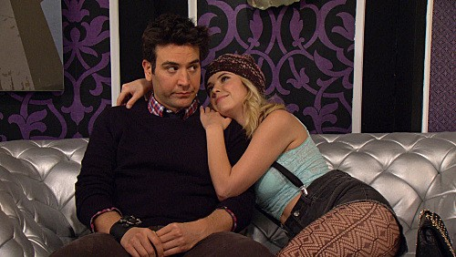 How I Met Your Mother Season 8 Episode 14 Ring Up (1)