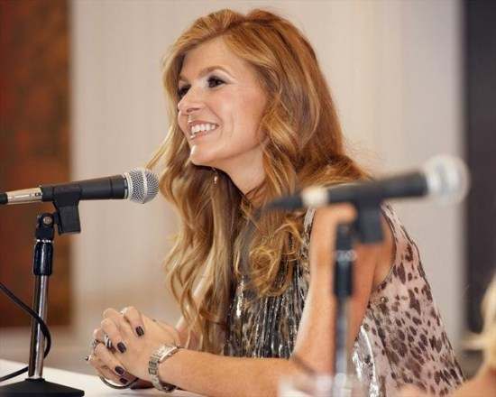 Nashville (ABC) Episode 10 I'm Sorry for You, My Friend (12)
