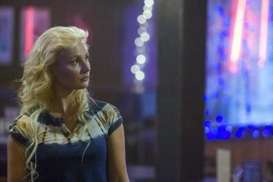 Nashville (ABC) Episode 10 I'm Sorry for You, My Friend (7)