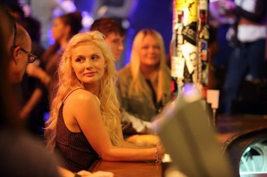 "Nashville (ABC) Episode 9 ""Be Careful of Stones That You Throw"" (14)"