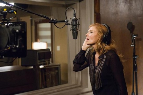 "Nashville (ABC) Episode 9 ""Be Careful of Stones That You Throw"" (10)"