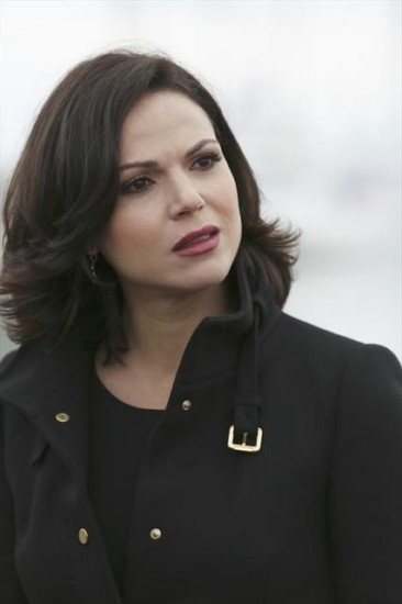 Once Upon a Time Season 2 Episode 10 The Cricket Game (4)