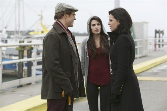 Once Upon a Time Season 2 Episode 10 The Cricket Game (11)