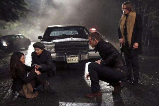 Once Upon a Time Season 2 Episode 12 In the Name of the Brother (7)
