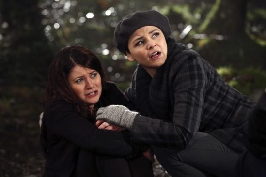 Once Upon a Time Season 2 Episode 12 In the Name of the Brother (6)
