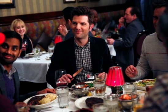 Parks and Recreation Season 5 Episode 10 Two Parties (6)