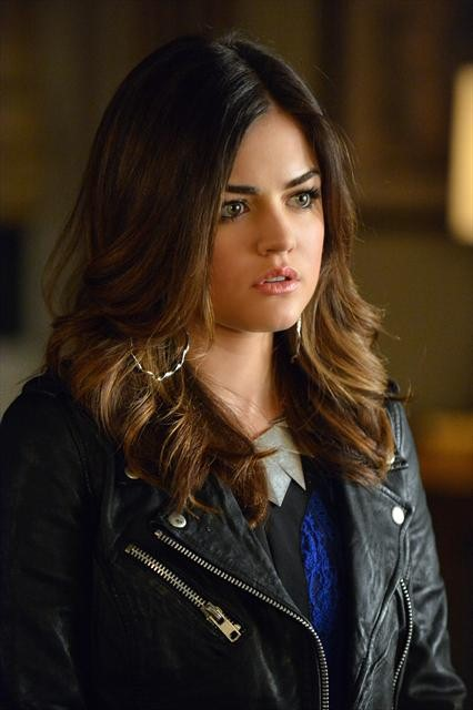 Pretty Little Liars Season 3 Episode 17 Out of the Frying Pan, into the Inferno (5)