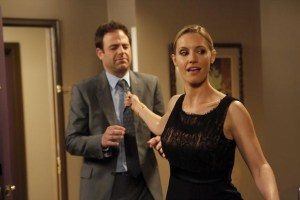 Private Practice Season 6 Episode 13 In Which We Say Goodbye (2)