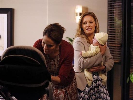 Private Practice Season 6 Episode 13 In Which We Say Goodbye (1)