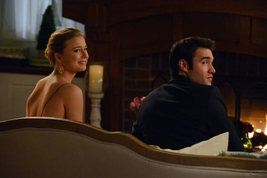 Revenge Season 2 Episode 11 Sabotage (7)