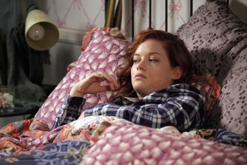 Suburgatory Season 2 Episode 9 Junior Secretary's Day (6)