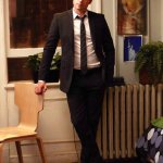 """Suits Season 2 Episode 11 """"Blind-Sided"""" (5)"""