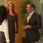 """Suits Season 2 Episode 11 """"Blind-Sided"""" (3)"""