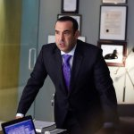 """Suits Season 2 Episode 11 """"Blind-Sided"""" (1)"""