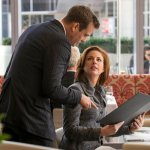 Suits Season 2 Episode 12 Blood in the Water (4)