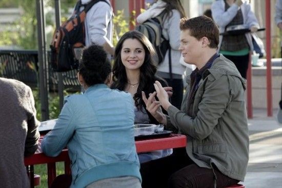 Switched at Birth Season 2 Episode 2 The Awakening Conscience (3)
